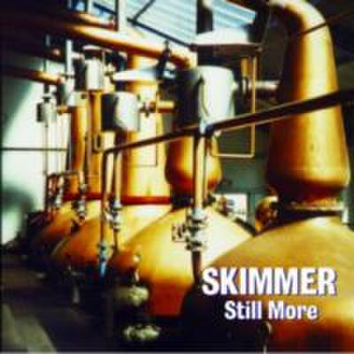 fix-43 : Skimmer - Still More (CD)
