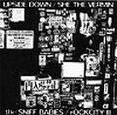 V.A. - Do Not Regret (CD)