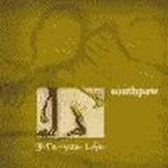 Southpaw - Bite Size Life (CD)