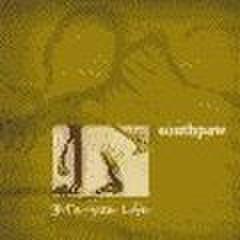 Southpaw - Bite Size Life (CD)
