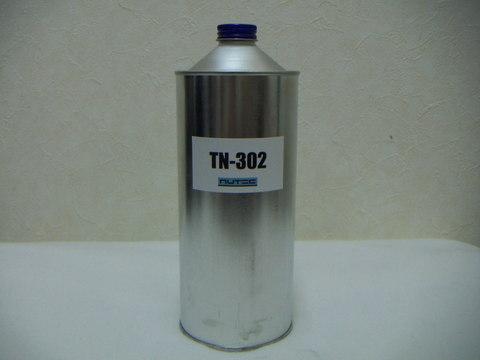 NUTEC TN-302