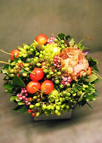 G-F0072 贈答・祝花
