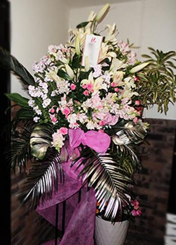G-F0046 贈答・祝花