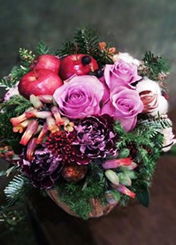G-F0071 贈答・祝花