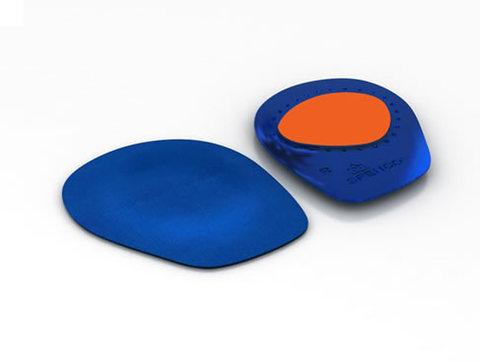 GEL ボールオブフットクッション(GEL Ball-of-Foot Cushions 42-903)