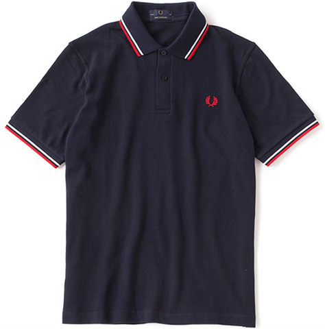 M12N-471.NAVY/WHITE/RED
