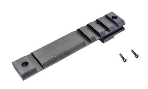 電HK45 ダイレクトマウント