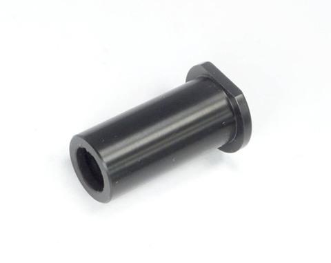 ハイキャパ4.3 軽量樹脂プラグ