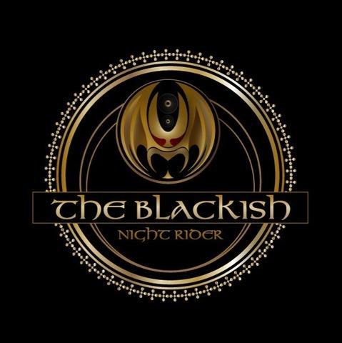 The Blackish/Night Rider