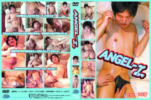 ANGEL-γ