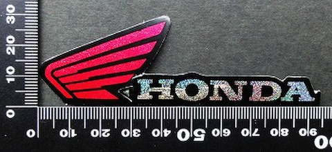 ホンダ ウイング honda 05445