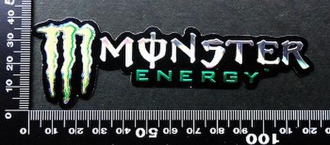 モンスターエナジー Monster Energy  05534