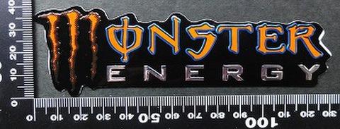 モンスターエナジー Monster Energy  05537