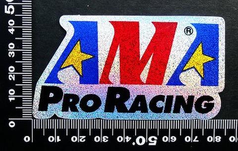 エーエムエー プロ レーシング AMA Pro Racing ステッカー 00199