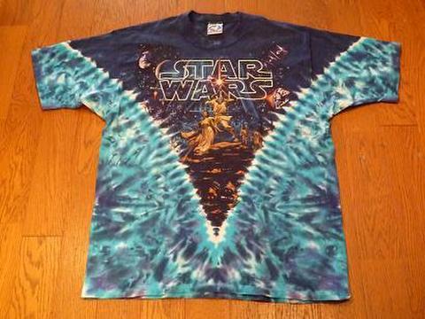 STAR WARS エピソード Ⅳ Tシャツ