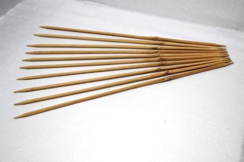バーベキュー 竹串 10本セット
