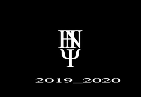 2019.12.31 COUNTDOWN & NEW YEAR LIVE