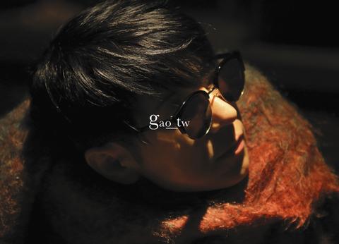 CD & フォトブック [gao_tw]