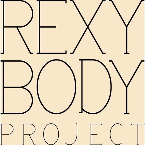 2019.02.17 REXY BODY PROJECTイベントチケット