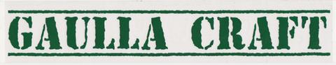カッティングステッカー20cm