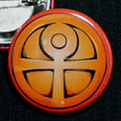 アンク(十字架)