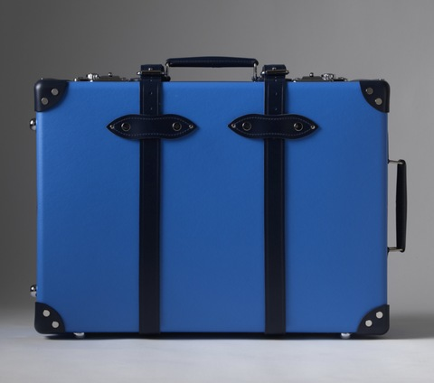 "CENTENARY CRUISE 20""Trolley Case"