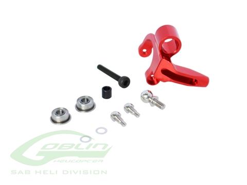H0911-S - Bell Crank Leveler