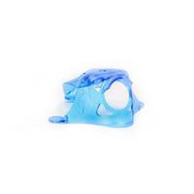 BeeBrain Goober Canopy - Multiple Colors Blue