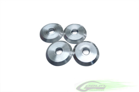 Washer C3,1 x C12 x 1.8 (4pcs) - Goblin 630/700/770 [H0078-S]