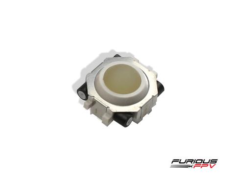 FuriousFPV - Trackball
