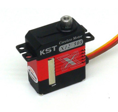 KST X12-508