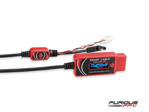 FuriousFPV - Smart Cable V1.2