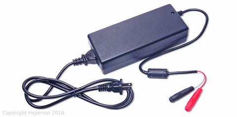 Hyperion 12V 12.5A 150W DC パワーサプライ (PSE認証済み
