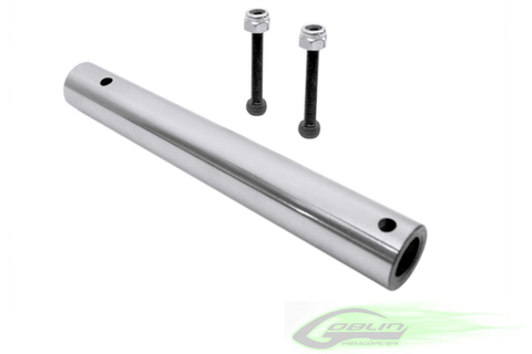 Secondary Shaft M3 - Goblin 770/G630/700 Competition [H0157-S]