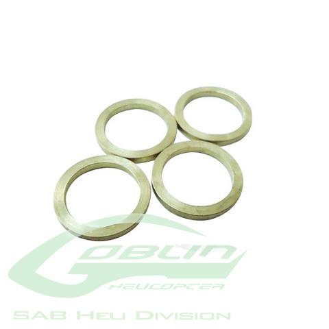 Bush one way bearing - Goblin 630/700/700 [H0110-S]