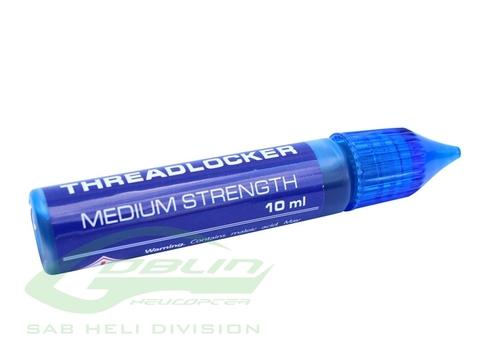 Thread Locker Medium Strength [HA116-S]