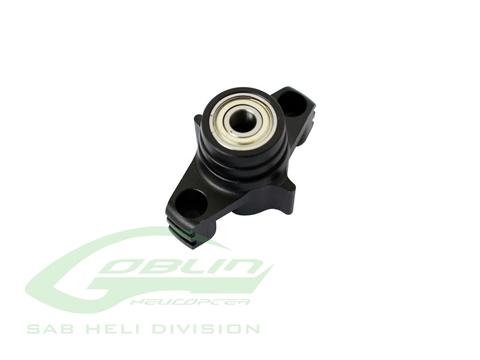 H0837-S - Bearing Support - Goblin Fireball