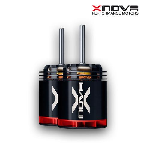 XTS-X-NOVA 4535-460KV 4+5YY1.5mmWire ゴブリンスピ-ド他