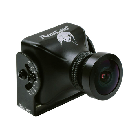 RunCam Eagle Black