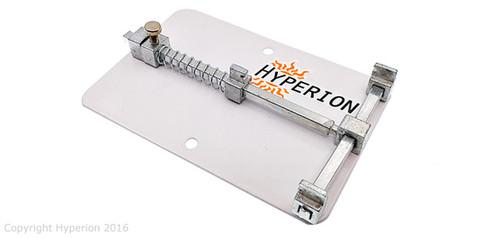 Hyperion プロ用 PCB/アクセサリー ホルダー