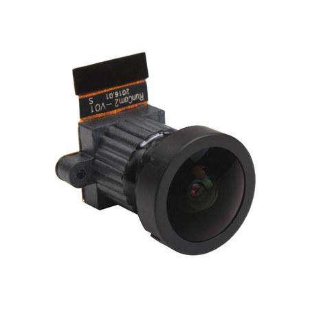 Lens module for RunCam 2