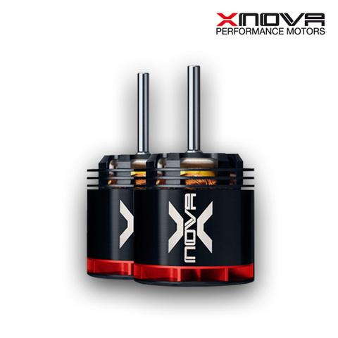 X-NOVA 4025-1.5Y-1120KV ゴブリン570 6S専用