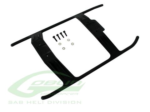 H0799-S - Landing Gear