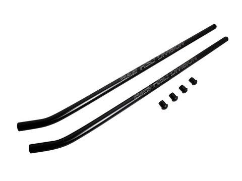 H1071-S - Landing Gear Rod