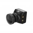 Foxeer Mini Standard Razer FPV Camera