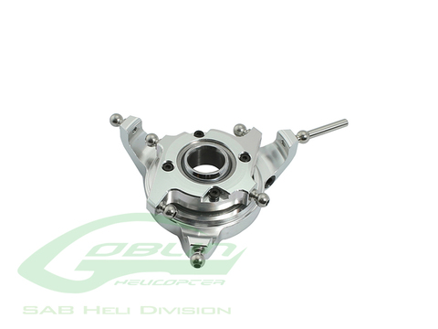SwashPlate For HPS3 - Goblin Urukay/630/700/770/Competition/Speed [H0420-S]