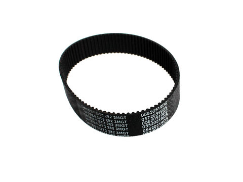 HC535-S - Motor Belt