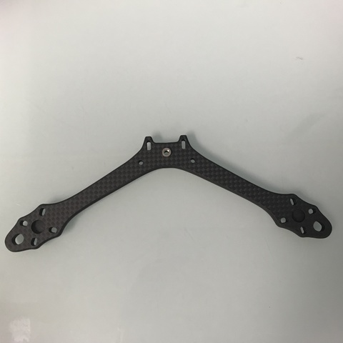 astroX SL5 V2 X-Type Front Arm
