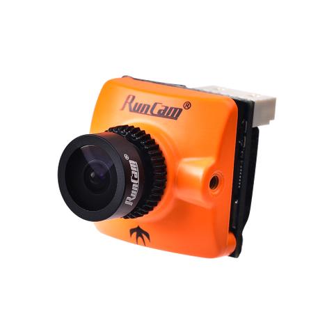RunCam Micro Swift 3 V2 2.3mm
