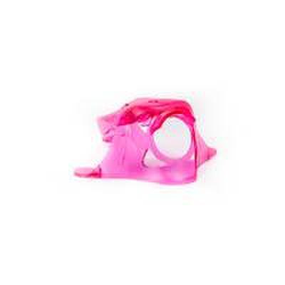 BeeBrain Goober Canopy - Multiple Colors Pink
